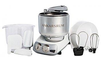 ANKARSRUM 930900081 Teigknetmaschine - 1