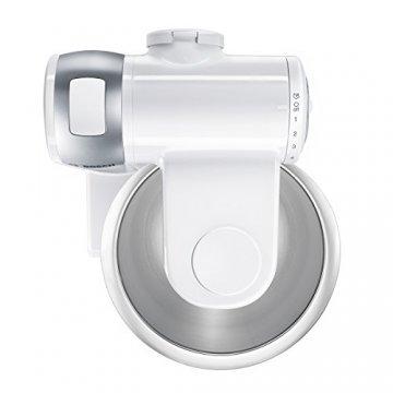 Bosch MUM4880 Küchenmaschine - 3