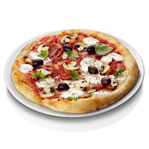 Bosch Pizzaschneider