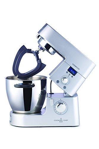 universal Küchenmaschine
