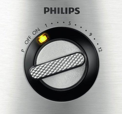 Philips HR7778/00 Küchenmaschine - 10