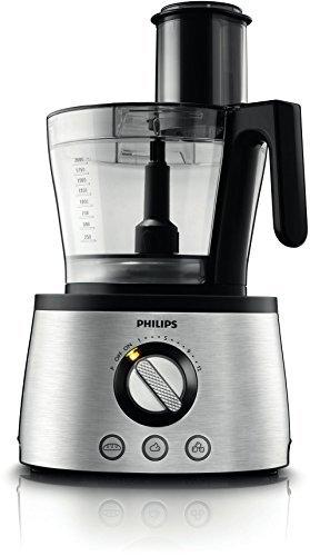 Philips HR7778/00 Küchenmaschine - 3