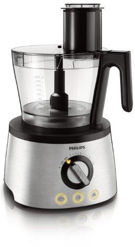 Philips HR7778/00 Küchenmaschine - 6