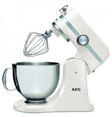 AEG KM4100