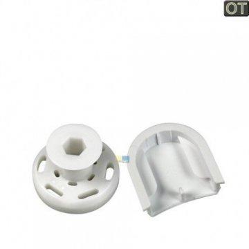 Bosch MUM4 Kupplung