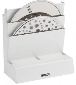 Bosch Zubehörträger