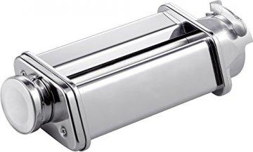 Bosch Profi-Pastavorsatz MUM5 -