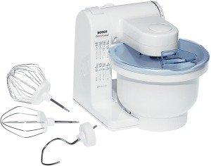 Bosch Küchenmaschine Ersatzteile