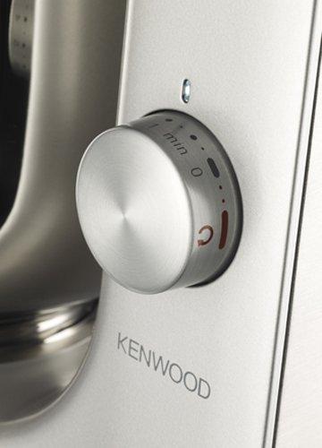 Küchenmaschine Kenwood KMX 51