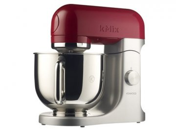 Kenwood KMX 51 Angebot