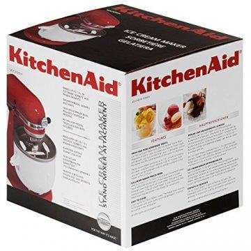 KitchenAid Zubehör