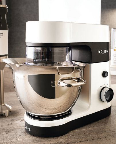 Krups KA3031 Angebot