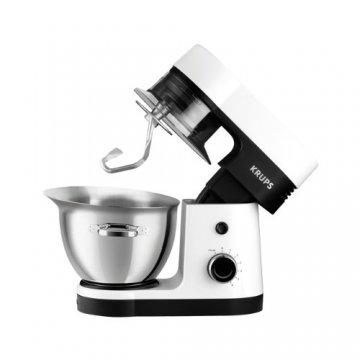 Krups KA3031 Küchenmaschine