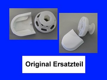 Kupplung Bosch MUM4/MUM5 -