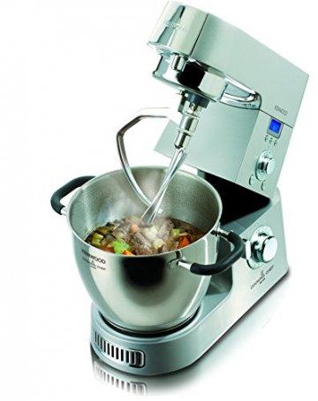 Kenwood Cooking Chef KM096