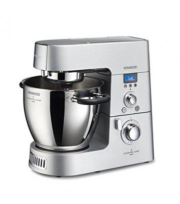 Kenwood Küchenmaschine Cooking Chef Km096 2021